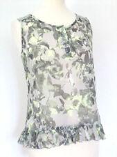 Street One Damenblusen, - tops & -shirts mit Rundhals-Ausschnitt