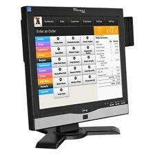 All-In-One Cybernet LCD-PC jone H19 Seris