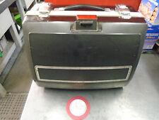 HONDA GL GOLDWING LUGGAGE/ SADDLE/ HARD BAG