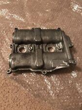 15-18 BRZ/FRS LH Valve Cover OEM Used Scion Subaru LH Driver Side