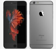 AT&T / Cricket / h2O Apple iPhone 6S 64GB Gray A1633 LTE Smart Video Cell Phone