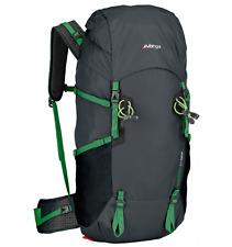 Vango Khumbu 40L Backpack