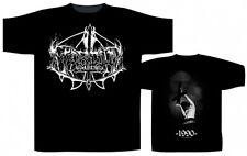 MARDUK - 1990 / Logo - T-Shirt - Größe / Size XL - Neu