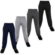Big & Tall Joggers Trousers for Men