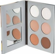It Cosmetics My Sculpted Face Powder Palette 4 Contour + 2 Highlighting Shade