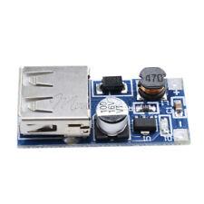 10Stks DC-DC Boost 0.9-5V to 5V USB Charging Step Up Module Power Converter