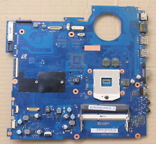 Placa Motherboard Samsung RV520 RC520 , BA92-08081A / B , BA41-01581A , JINMAO-R