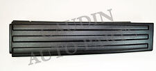 FORD OEM F-150 EXTERIOR TRIM-PICK UP BOX-Molding Extension Right 9L3Z9941018AA