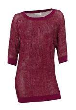 HEINE Größe 42 Damen-Pullover