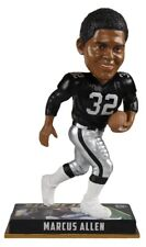 Marcus Allen Oakland Raiders NFL Legends Series Special Edition Bobblehead NFL
