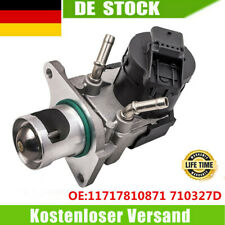 Für BMW AGR Ventil 11717810871 X1 X3 X5 1er 3er 5er 6er 7er F20 E90 F10