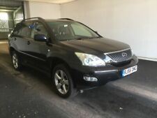 56 LEXUS RX 3.5 350, 1F/OWNER, PRIVACY GLASS, 13 SERVICES LOVELY CAR
