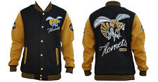 Alabama State University Fleece Jacket- Style 2- Size XL- New!