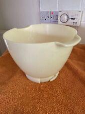 Vintage Kenwood Chef Kenlyte Bowl