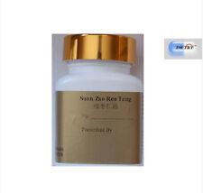 DR T&T Suan Zao Ren Tan Tablet (28x) Concentrato Compresse Insonnia Sonno Guida