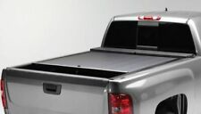 Roll-N-Lock M-Series Truck Bed Cover for 1994-2010 Mazda B-Series Fits 6' Bed