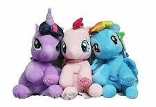 Mein kleines Pony-Sammlerobjekte