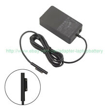 AC Adapter Charger 1625 for Microsoft 1631 1514 surface Pro 3 Surface Pro 4