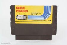 Home Entertainment Center MPT-03 Space Mission MG-304 Spiel Nur Modul