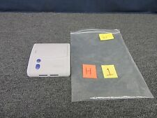 SUPER NINTENDO SNES CONTROL DECKS SNS-101 USA CAN CONSOLE 2ND GEN USED WORKS