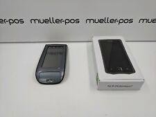 NCR Orderman7+ Handheld *Upgrade Aktion* Inzahlungnahme Ankauf Orderman SOL SOL+