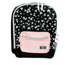 New OshKosh Bgosh Little Girls Kids School Backpack...