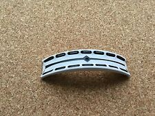 Replacement top Headband Rubber Cushion For Monster Beats Studio By Dr Dre ✔UK