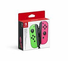 Nintendo Switch Joy
