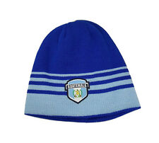 Guatemala Beanie Reversible Cap Hat  Flag Soccer National Team