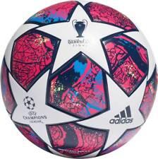 Adidas UCL Finale estambul pelota replica
