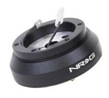 NRG SRK-140H Steering Wheel Short Hub Adapter for Nissan 240SX S13 S14 & 300ZX