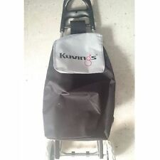 Shopping Trolley (Kuvings Brand)