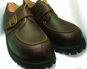 mens casual dress shoes size 12