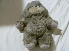 "Vintage 15"" Latara The Ewok Plush Toy Stuffed Animal Kenner Esb Rotj 1984 Lfl >"