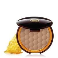 The Body Shop Honey Bronze Bronzing Powder Brand New SHADES 01, 03, 04, 05