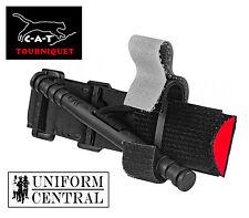 New CAT Red Tip Tourniquet Tactical Emergency Medical Police EMT EMS Combat