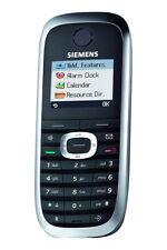 Siemens Gigaset SL3 Professional Mobilteil / Siemens Gigaset SL3 Handpparat SL3H