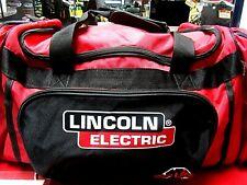 Lincoln Electronic Premium Welding Gear Ready-Pak - K2986-L
