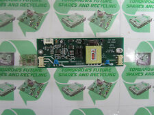 Inverter Board IVD12-12G, A2751 4, REV:1.01 - Mogen ML-1508TN