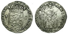 Netherlands - Gelderland - 1 Gulden 1715