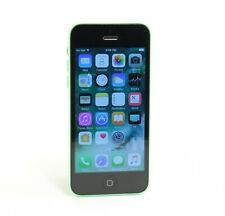 Apple iPhone 5c A1532 MGFK2LL/A 8GB Verizon Smartphone Green ; NTS 463604