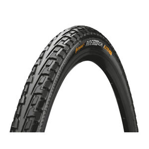 Continental Ride Tour Tyre Rigid