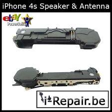 iPhone 4S Loud Speaker + Antenna + Wifi Assembly l Antenne l Luidspreker