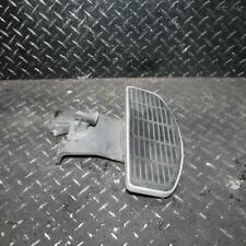 2006 Suzuki Boulevard C50 VL800 RIGHT FRONT FOOT REST FLOORBOARD BOARD