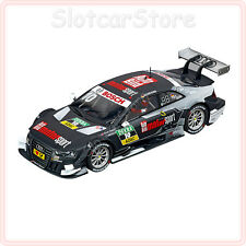 "Carrera Evolution 27542 Audi RS5 DTM ""T.Scheider No.10"" 1:32 Slotcar Auto"
