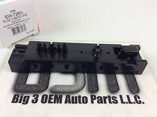 Ford Lincoln Driver Front 10 Way Power Seat Adjuster Switch OEM 9L3Z-14A701-FB