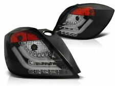 OPEL ASTRA H GTC 3D 2004 2005 2006 2007 2008 2009 LDOP51 LUCI POSTERIORI LED