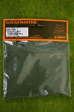 Gaugemaster hojas verde oscuro Bolsa De 50gms GM158