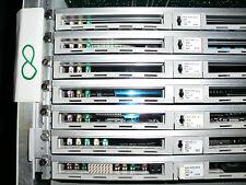 Ericsson LTU-2 R1B ROFNB 15725/2
