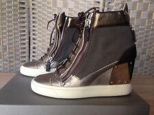 Giuseppe Zanotti chaussures femme neuves 39